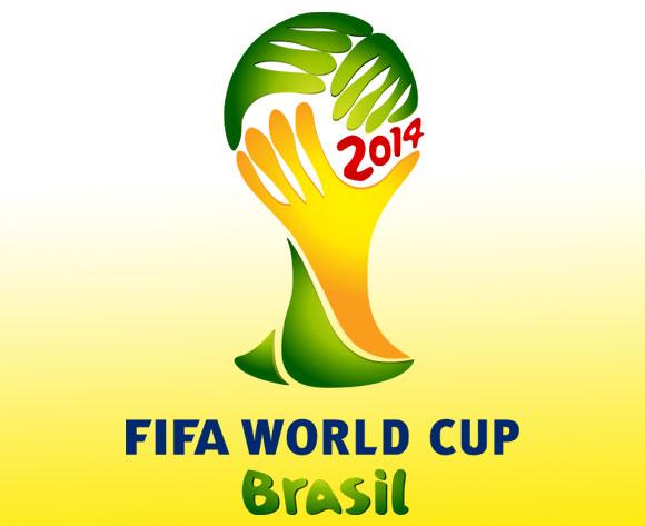 تابعوا معنا : تصفيات كأس العالم: أوروبا - الثلاثاء 16 أكتوبر 2012-قمم مباريات التصفيات الاوروبية