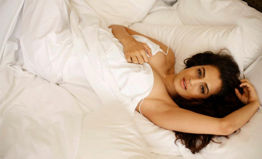 nude pictures of amisha patel  560941