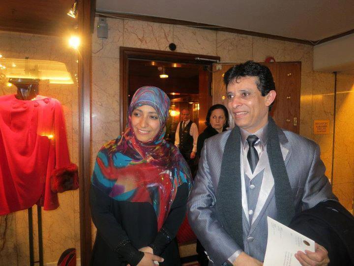 صور بلقيس أحمد فتحى 2012 - صور زوجة نايف هزازي بلقيس أحمد ...