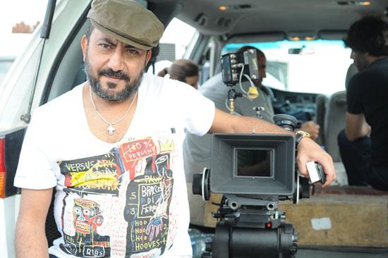 كليب بهاء سلطان تعالى 2012