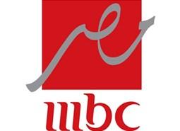 ���� ���� mbc ��� ��� ������ ��� ������� 2012 , ���� ���� �� �� �� ����� 2013