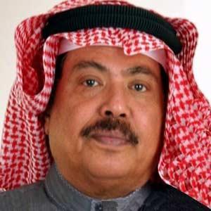 وفاة ابو بكر سالم بلفقيه – وفاة الفنان ابو بكر سالم – وفاة الفنان ابو بكر سالم 2012 – وفاة ابو بكر سالم اليوم