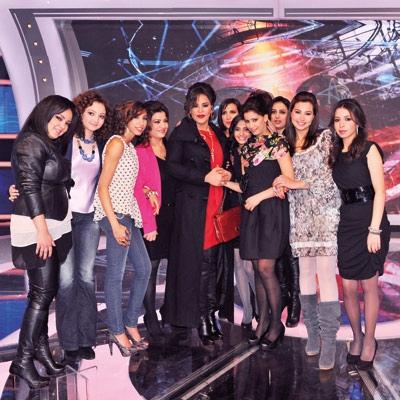 خبر منع برنامج ارب أيدول Arab Idol في قطر - اسباب منع برنامج ارب أيدول Arab Idol في قطر