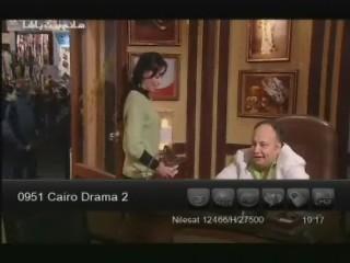 جديد النايل سات 1/12/2012 - تردد قناة Cairo Drama على النايل سات 2013 -  تردد قناة Cairo Drama 2 على النايل سات 2013 - تردد قناة Cairo Cinema على النايل سات 2013