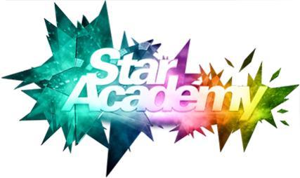 تحميل - تنزيل يوميات ستار اكاديمي 9 السبت 12-10-2013