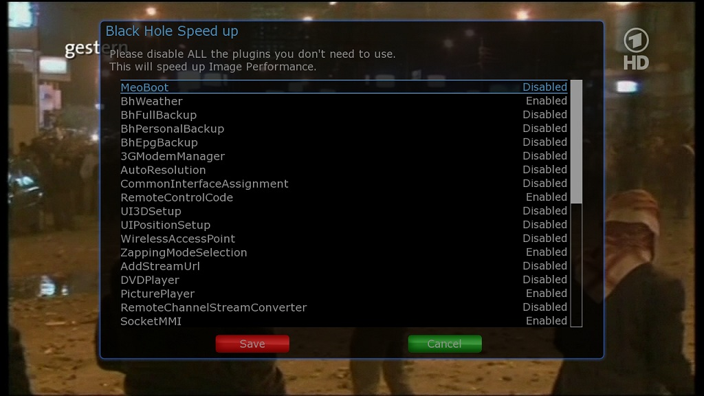Black Hole Solo2 1.7.9 dreambox-sat.com-4cd