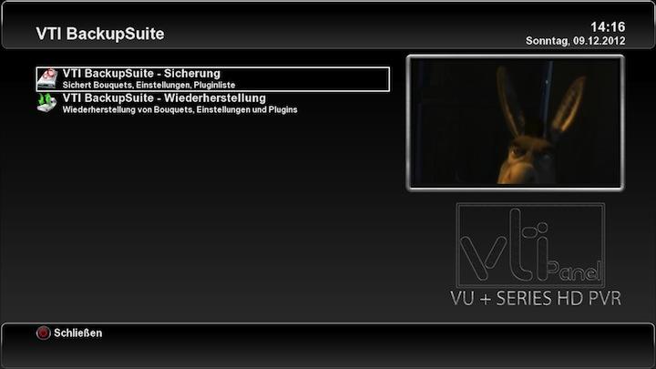 """""""Vu+ Team Image"""" 5.0.0 Solo2 dreambox-sat.com-58d"""