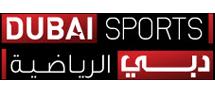 كأس الخليج العربي 21- القنوات الناقلة لكأس الخليج العربي واحد و عشرون 2013