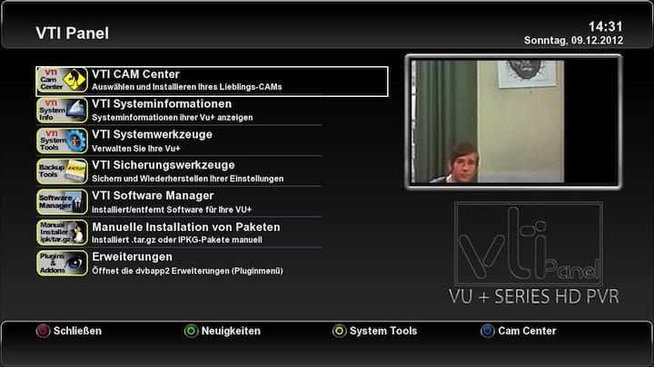 """""""Vu+ Team Image"""" 5.0.0 Solo2 dreambox-sat.com-d1f"""
