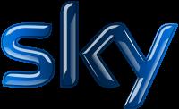 جديد القمر  Hot Bird 13A/13B/13C @ 13° East - Sky Sport F1 - على باقة Sky Italia