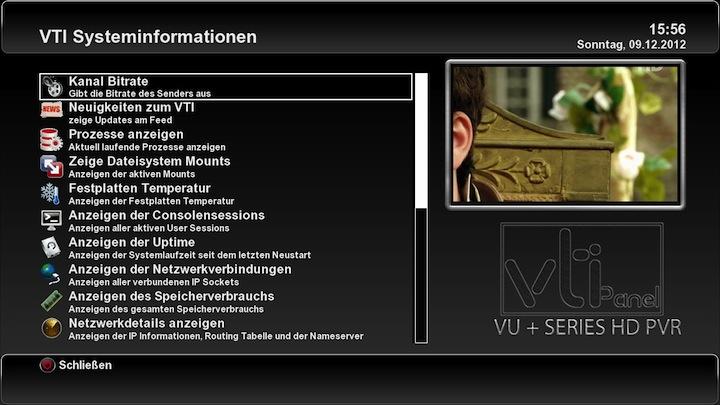 """""""Vu+ Team Image"""" 5.0.0 Solo2 dreambox-sat.com-d9b"""