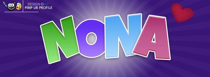dreambox sat.com dd615486b5f98 صور كفرات فيسبوك تحمل اسماء بنات وولاد, اجدد صور لاسماء بنات وولاد لبروفايل الفيس