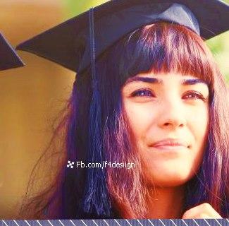 تصاميم توبا من مسلسلها الجديد 20 دقيقة - تصاميم جديدة للممثلة التركية توبا 2013 - صور توبا 2013 جديدة - البوم صور توبا 2013