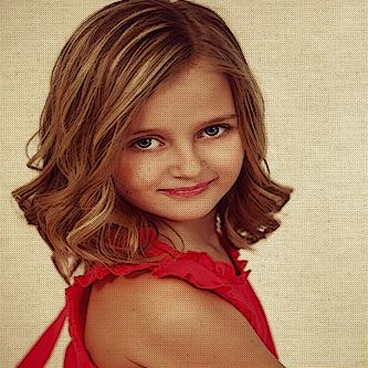 رمزيات بلاك بيري اطفال بدون حقوق 2013 - احدث خلفيات بلاك بيري للأطفال 2013 - صور بي بي منوعه اطفال بدون حقوق 2013