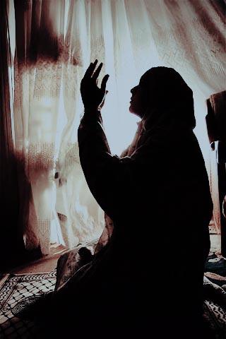 خلفيات اي فون رمضانيه بدون حقوق مميزه 2013