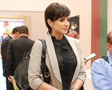 صور درة في مسلسل الزوجة الرابعة - نيولك درة في الزوجة الرابعة - صور درة في الزوجة الرابعة- Dorra El Zoga Al Rab3a