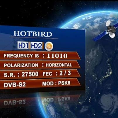 ���� ����� ������� �������� hd1 ��� ��������� 2012 - ���� ����� ������� �������� hd2 ��� ��������� 2012