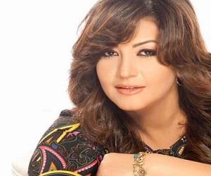 تحميل أغنية رانيا 2012