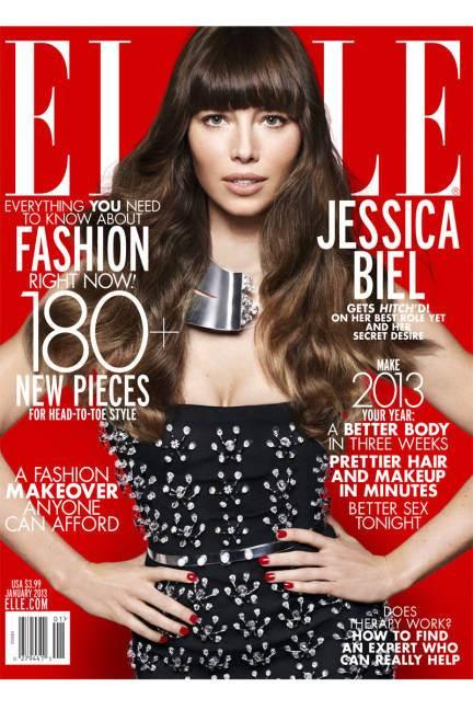 Jessica Biel Plays Music For ELLE 2013 elle-01-january-cover-jessica-biel-0113-xln-lgn.jpg?w=645