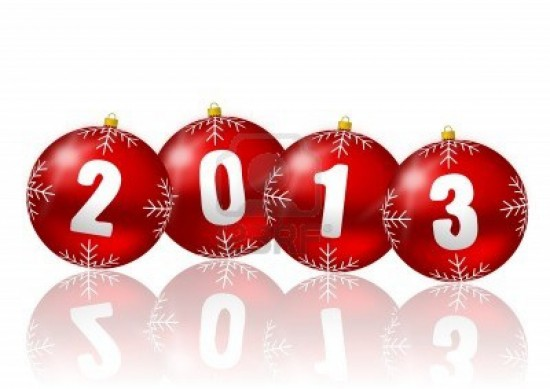 ����� ��� ����� ����������� 2013 - happy new year - ����� ��� ����� ����������� - sms 2013 ��� ����� ���������