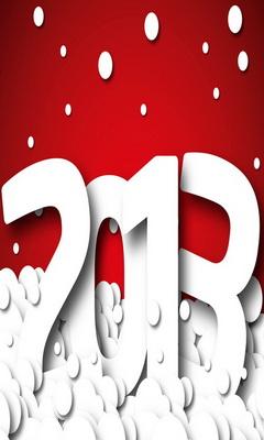 ��� ������ ����� ������ 2013 - ��� ����� ��� ����� ��������� 2013 - ������ ����� ������ 2013 - ������ ��������� 2013