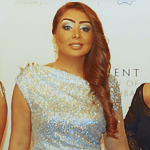 ��� ������ ������� �������� ������� ���� ������ ������ ��� ��������� 2012 - ���� ������� �������� ������� ��� ���������