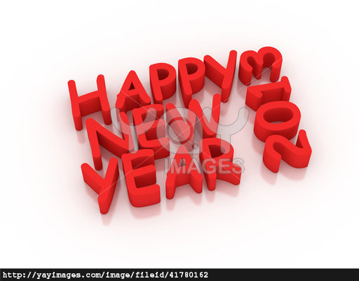 ������ ����� ������ ������ 2013 - Happy New Year Pictures 2013