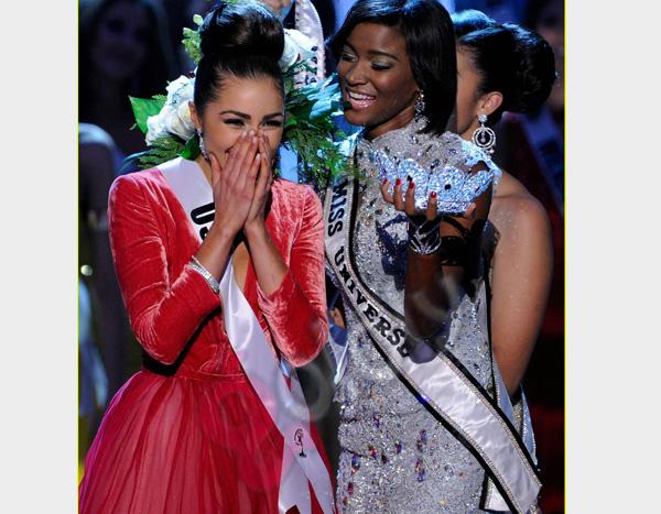��� ���� ���� ����� 2013 -��� ���� ���� ������ 2013 -��� ���� ����� 2013 Miss Universe