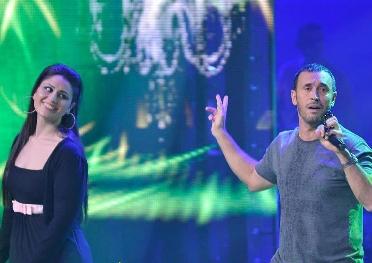������ ���� ������ ����� ��� ������� ,��� ��� ������� �� ���� ������ 2013���� ���� The Voice 2013